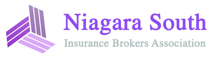 Niagara South Insurance Brokers Association